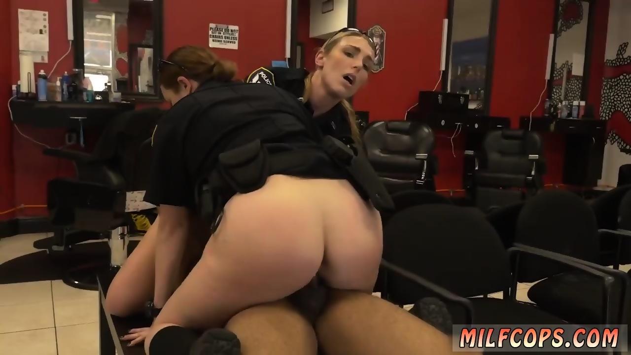 Free sex tenporn moves