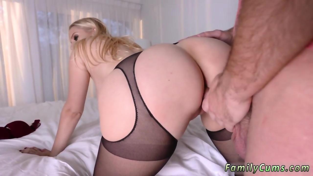 Mother Daughter Sucking Cock