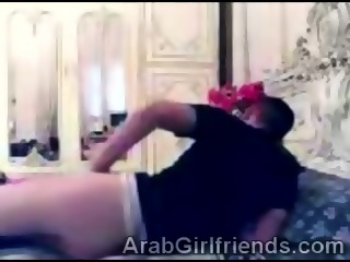 arab-couple-sex-tape