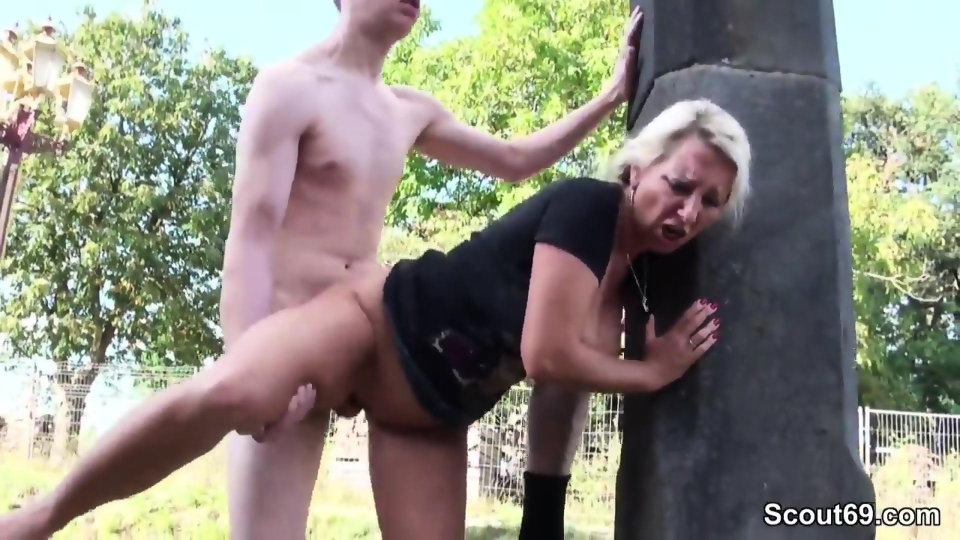 Erotikfilme ab 18