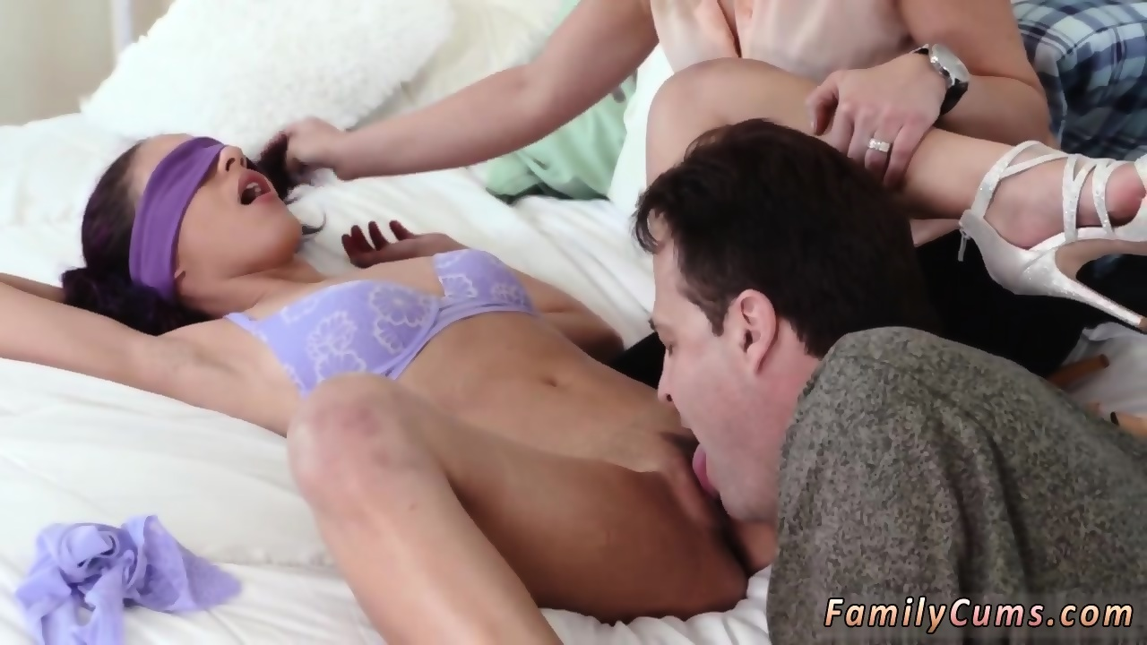 sex europe Anal in