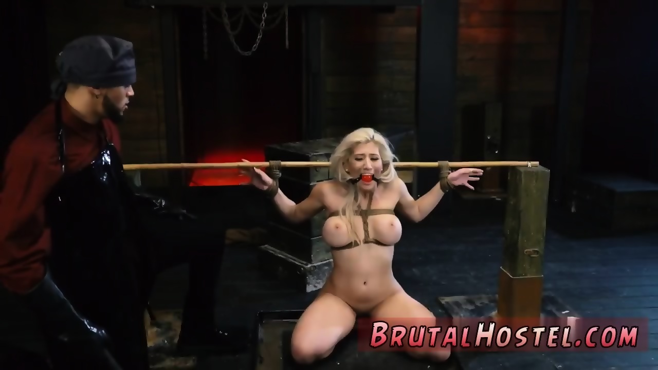 interesting hot latin shemale alexya griffol strokes her cock sounds tempting