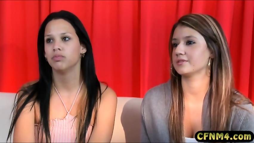 anal sex wanita setengah baya