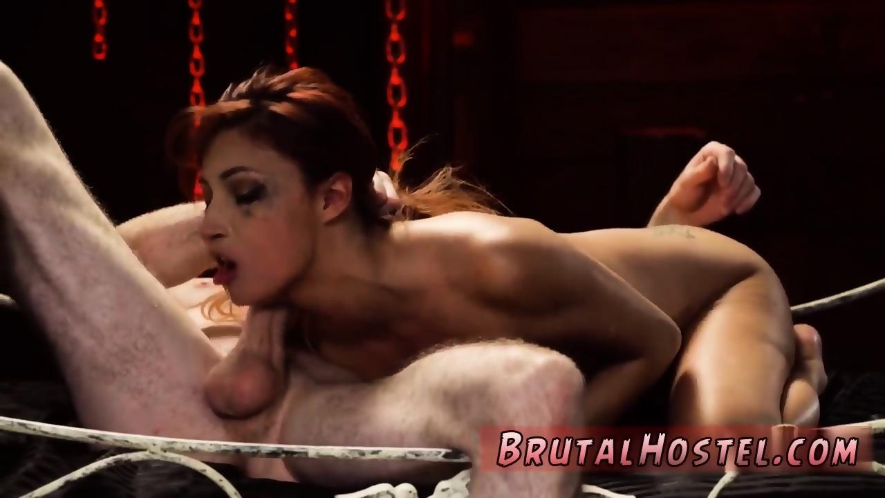 sex tokyo tv com
