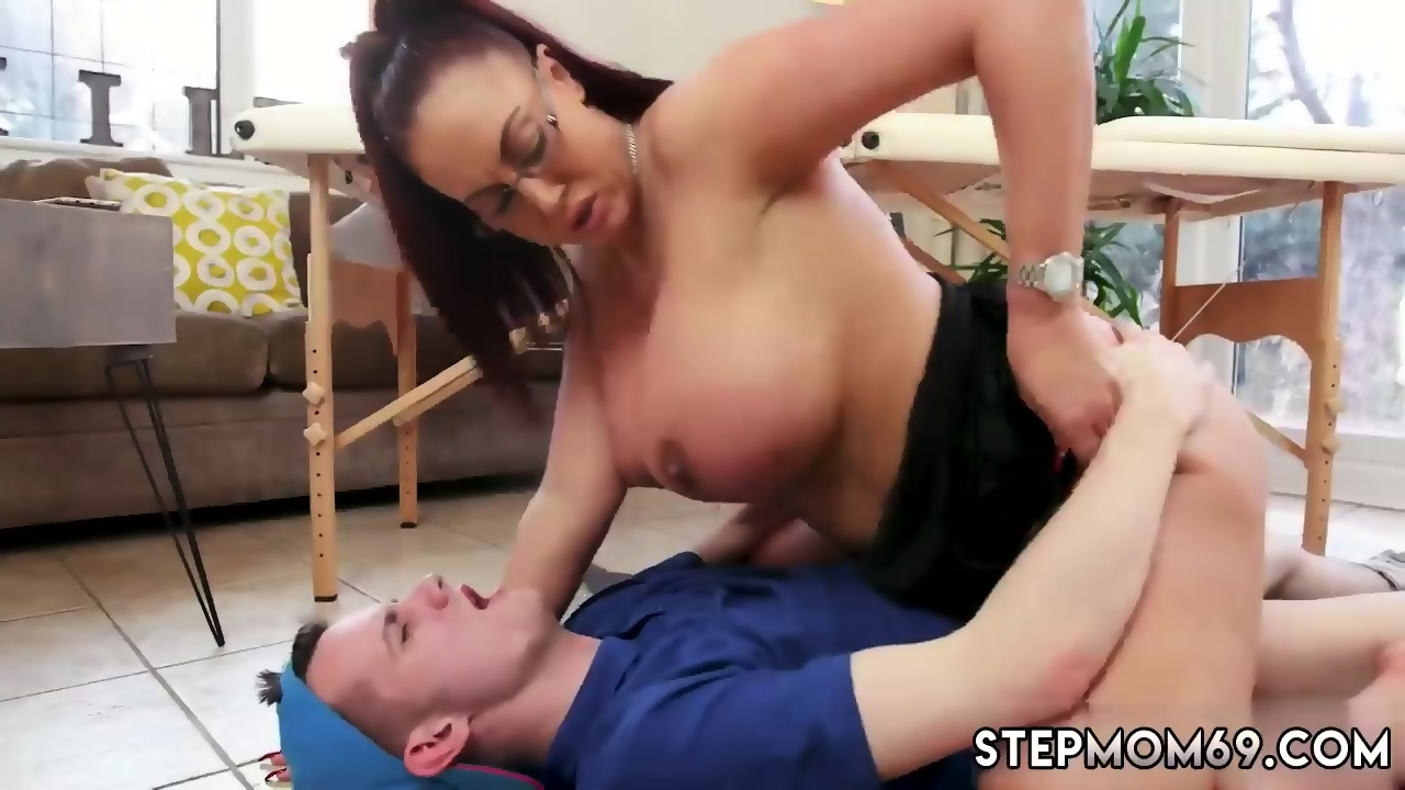 Santo recommends Naked midget galleries