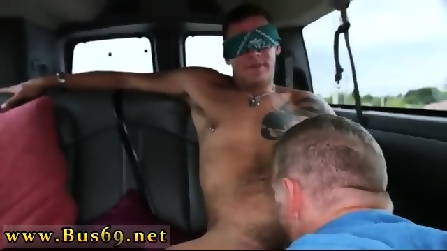 Tia carrere nude sexe