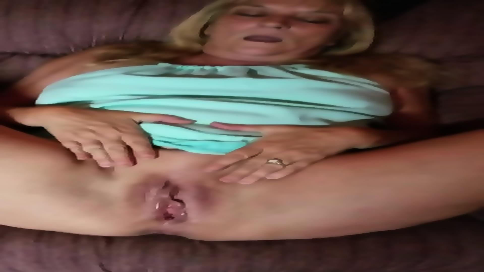homemade porn hidden russian