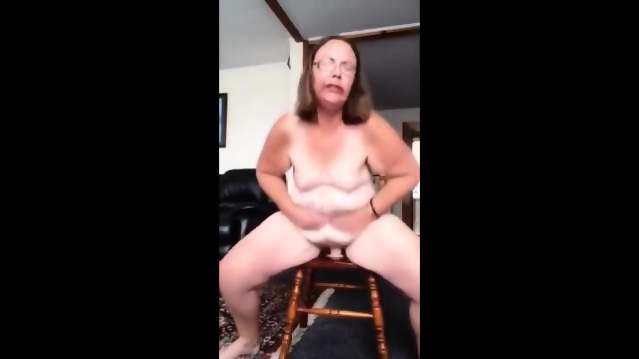sexy boobs porn videos