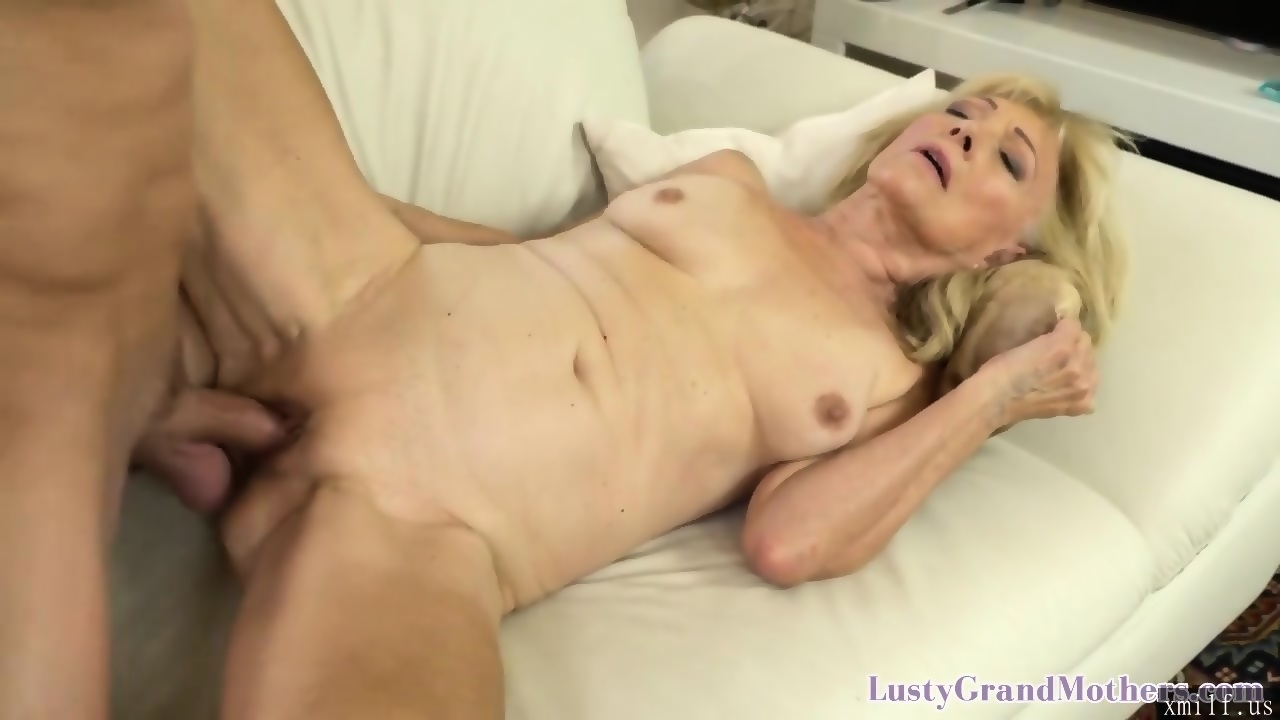 Cougar Granny Bent Over And Doggystyled After Riding Hard Coc By Xmilfus Eporner