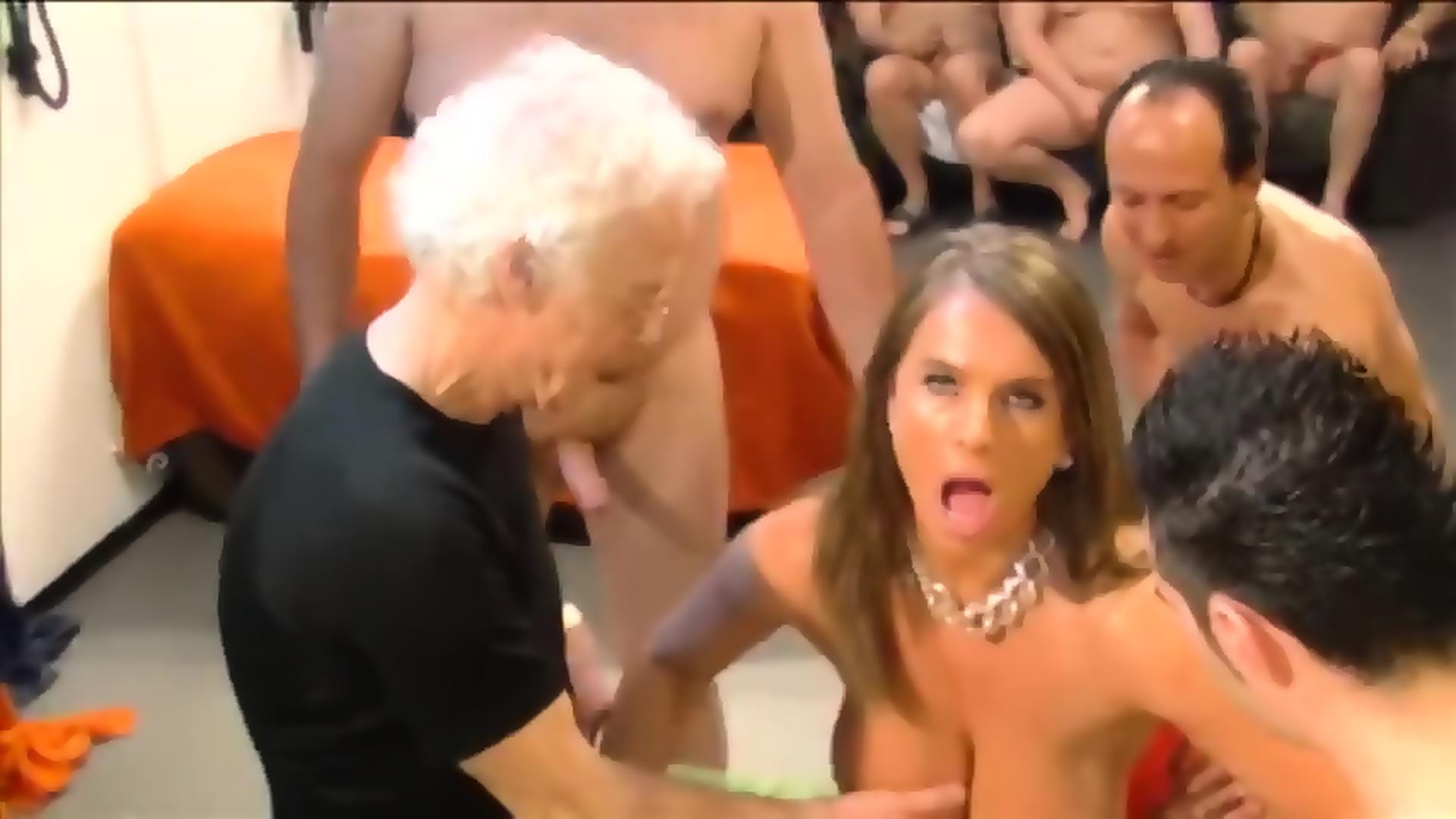 Porno Amateur Kostenlos