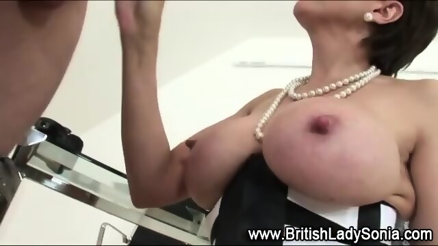 Free porn clips of lady sonia not deceived
