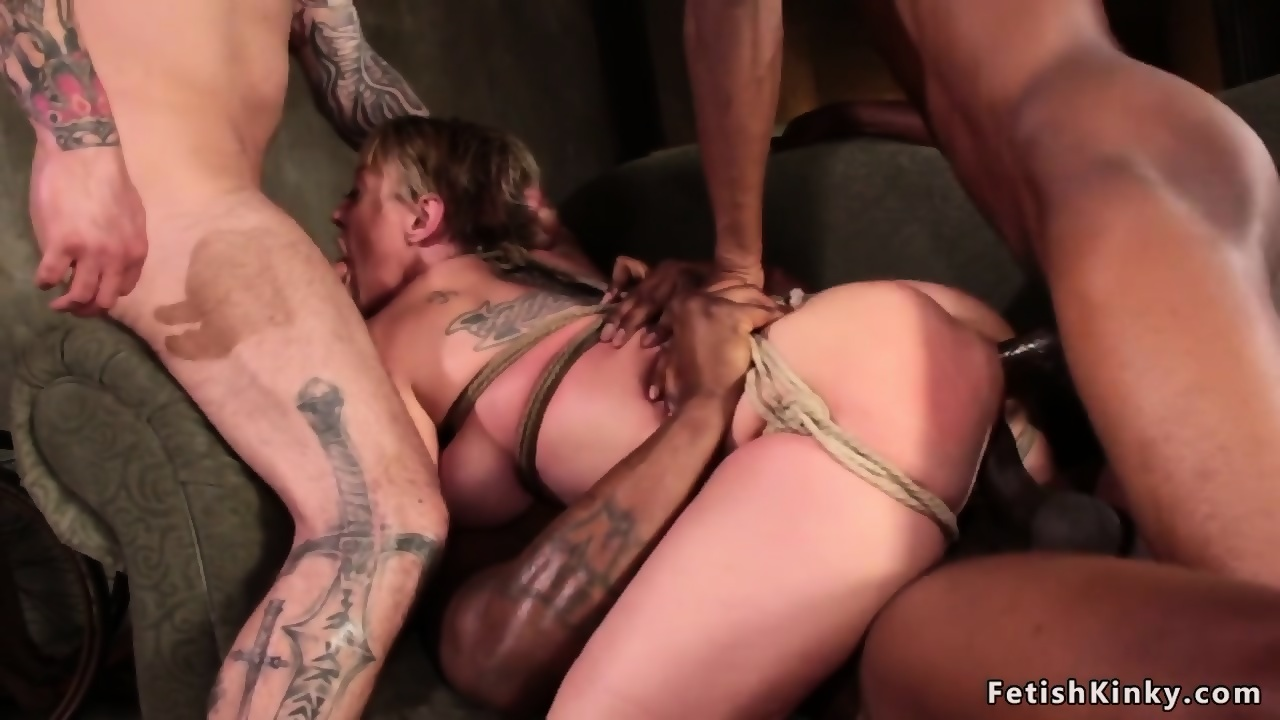 Big Tit Blonde Step Sister Pov