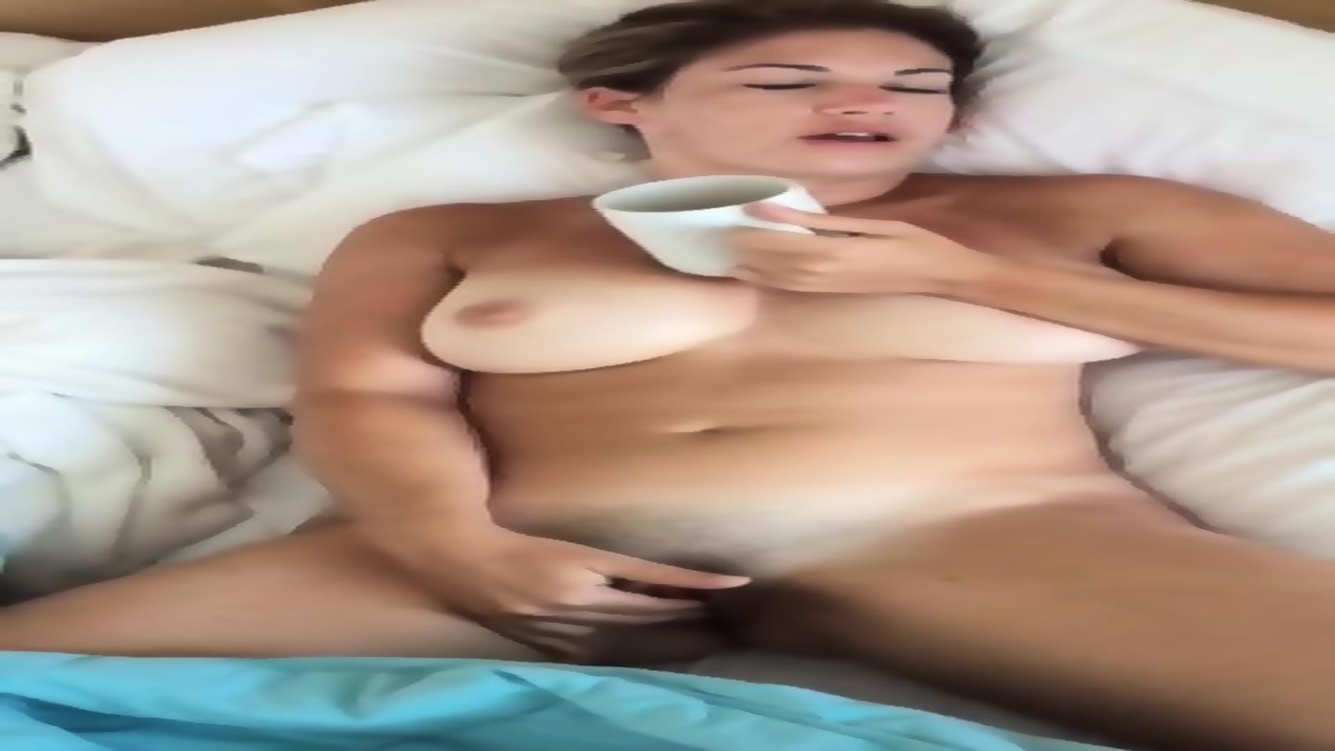 Couple Orgasm