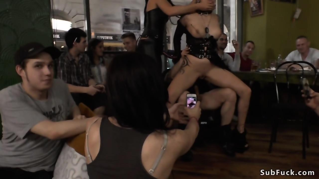 Vicky vette naked xxx