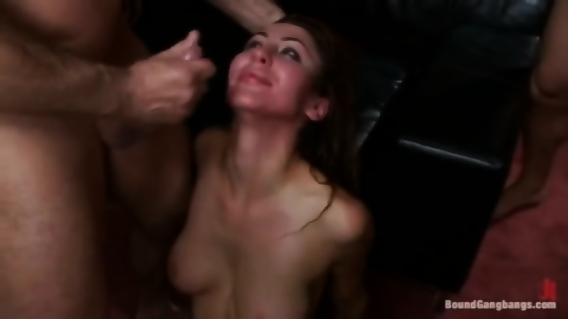 share your opinion. mature threesome licking cum out of fanny you abstract thinking