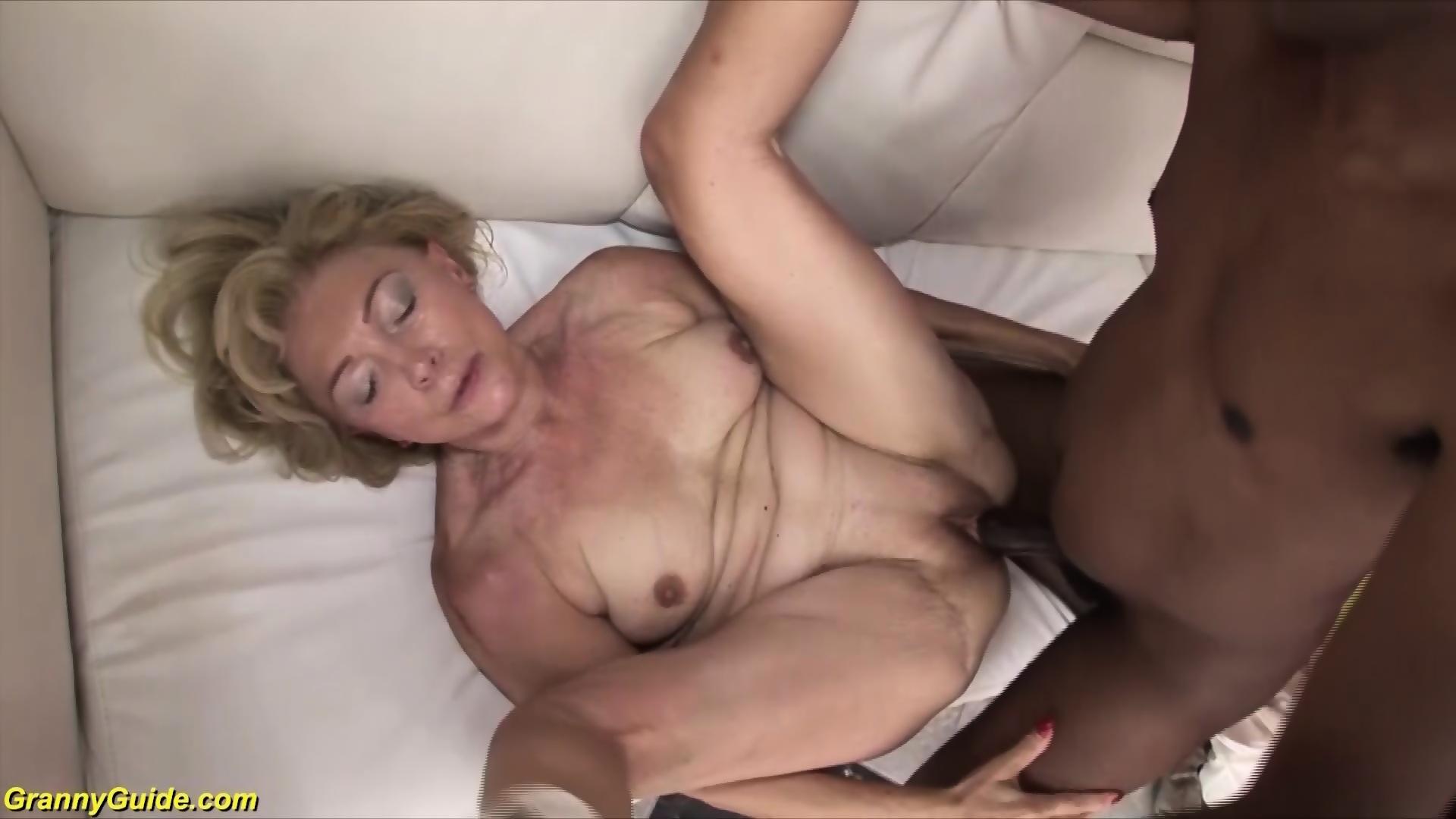 Watch the erotic traveler