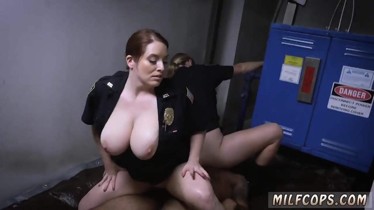 Hot Webcam Girl Riding Dildo