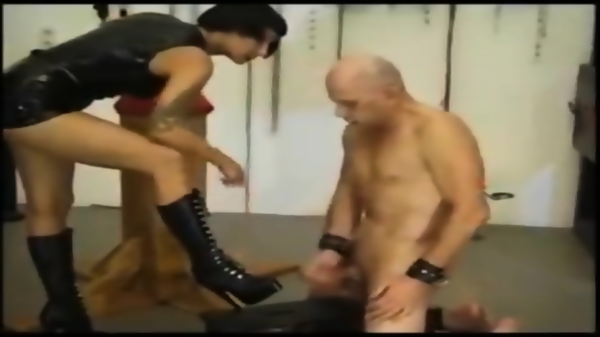 opinion gay mmf bisexual wife anal mmf gay right! like this idea