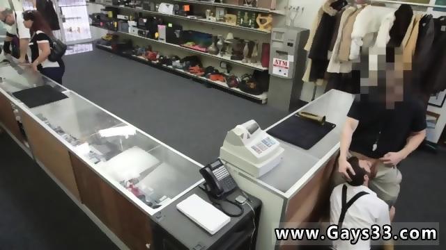 store dicks på webcam