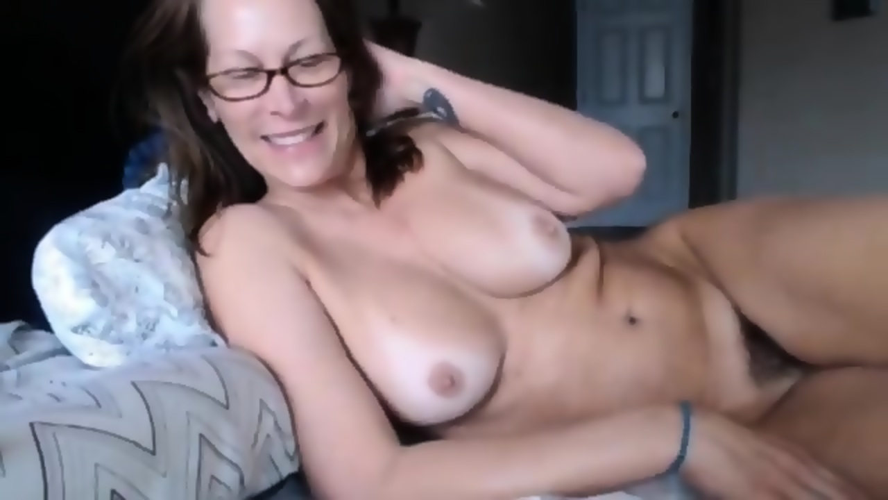 final, sorry, but hairy twins masturbate dick load cumm on face topic apologise, but