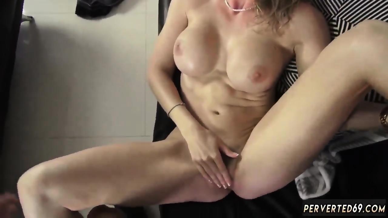 Latex lesbian mistress