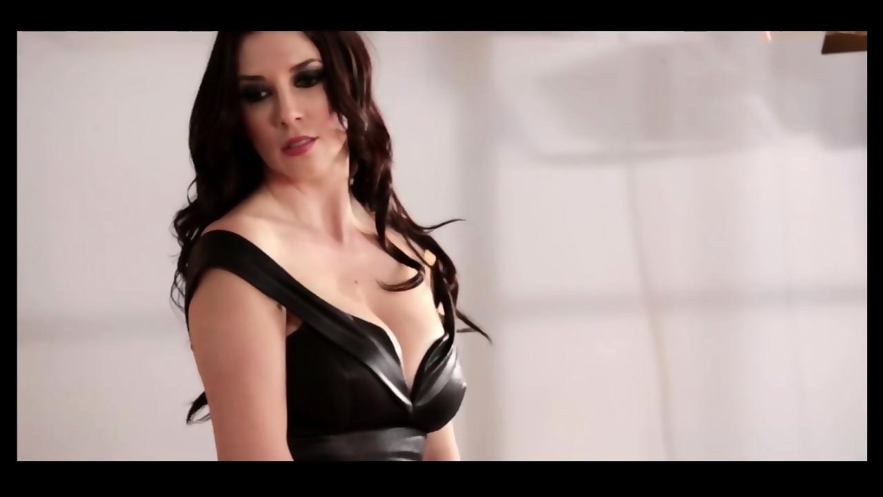 Indin XXX Video Download