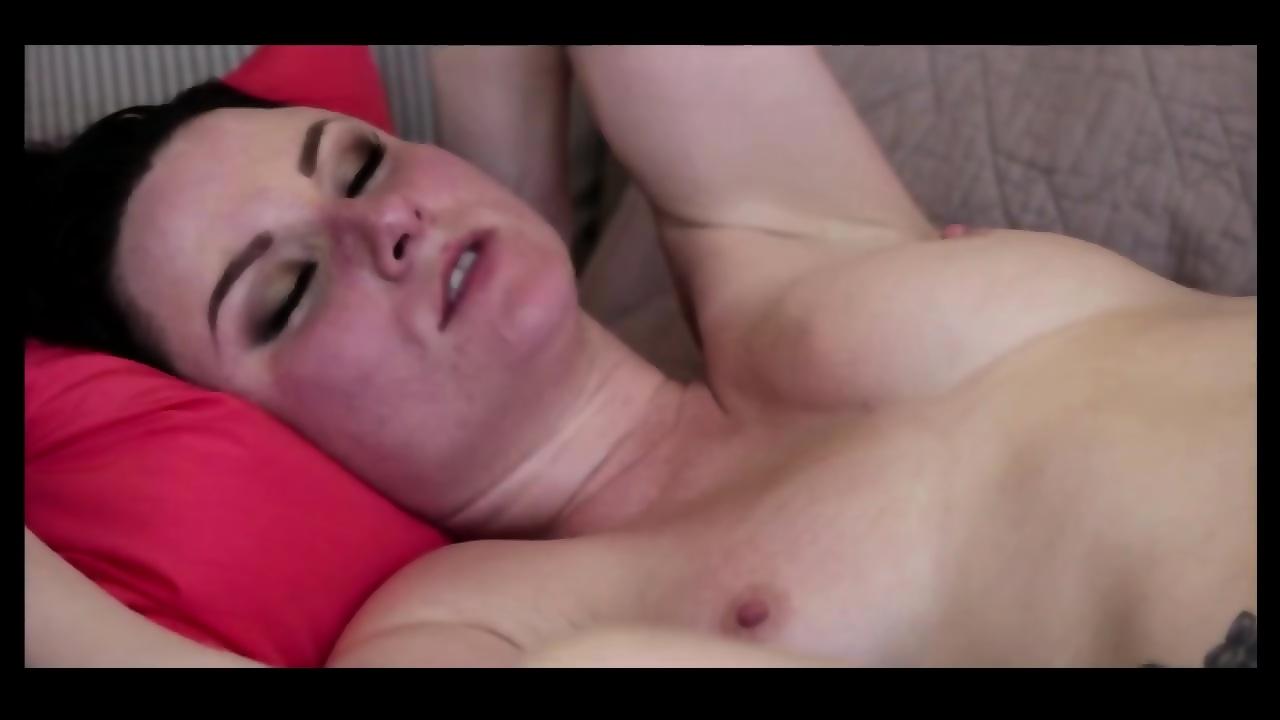 25 New Porn Photos Cream filled gang bang