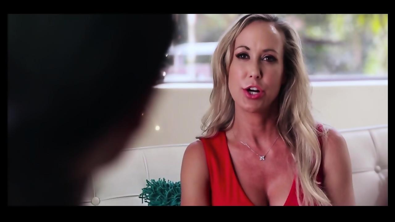 Lesbian Big Booty Ass Licking
