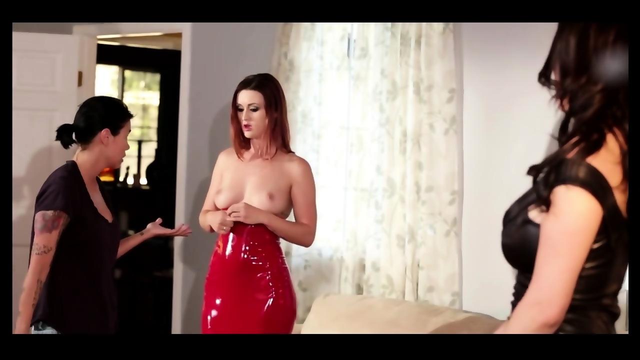 words... super, hotel erotica model behavior streaming recommend you visit site
