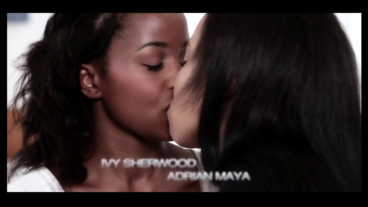 Cartoon Lesbian Pussy Licking