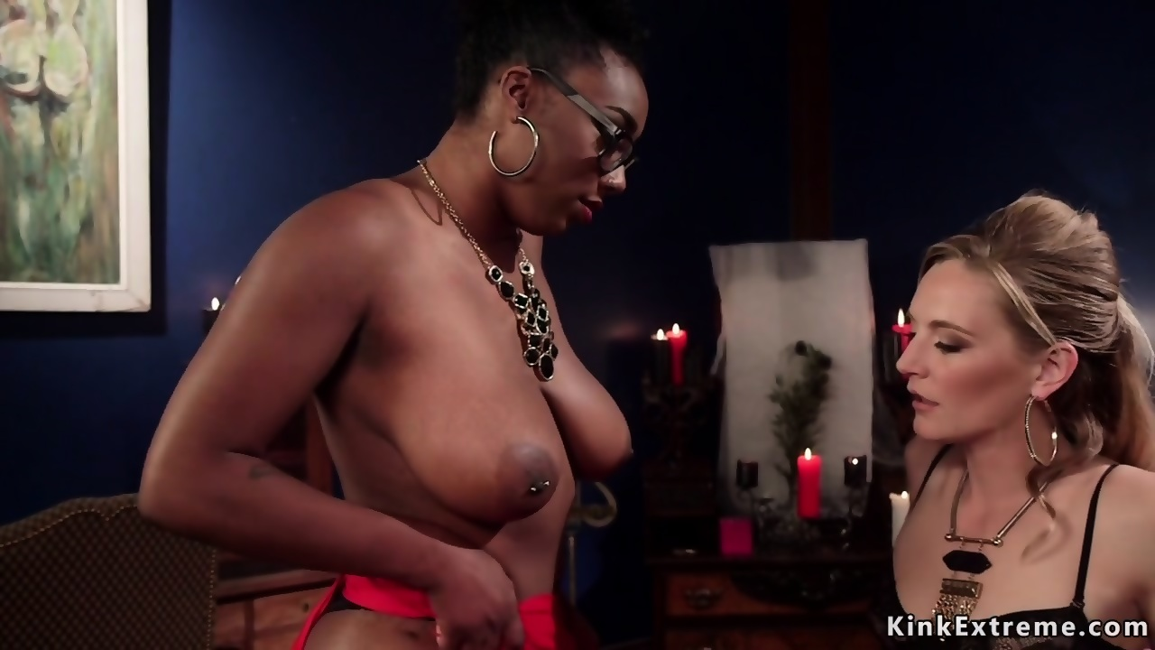 this excellent phrase big black mature boobs pussy and shame!