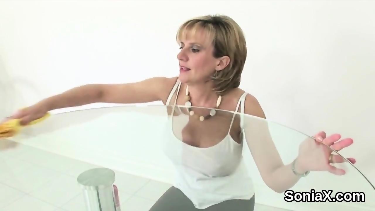 Lois griffin gang bang nude