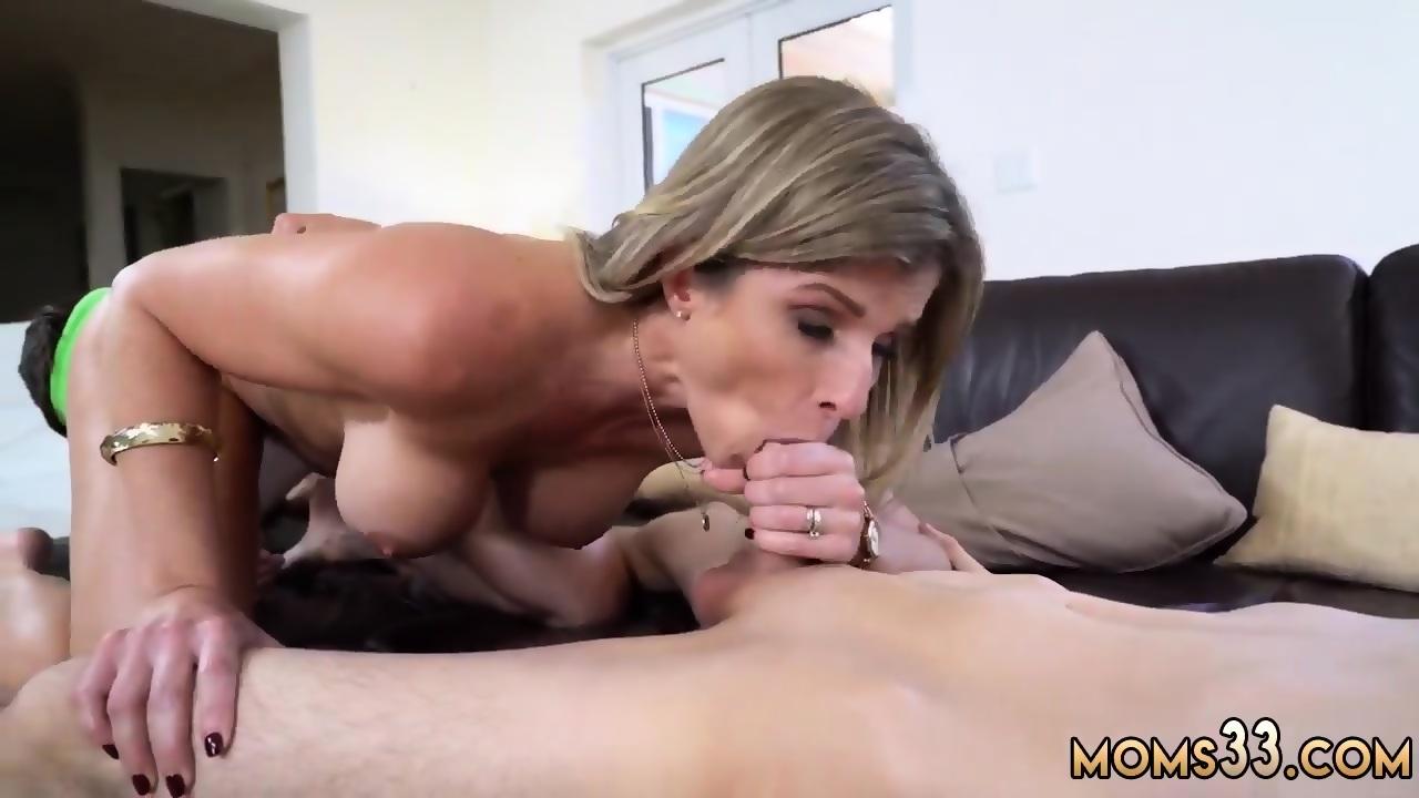 Step Mom Dad Fuck Daughter
