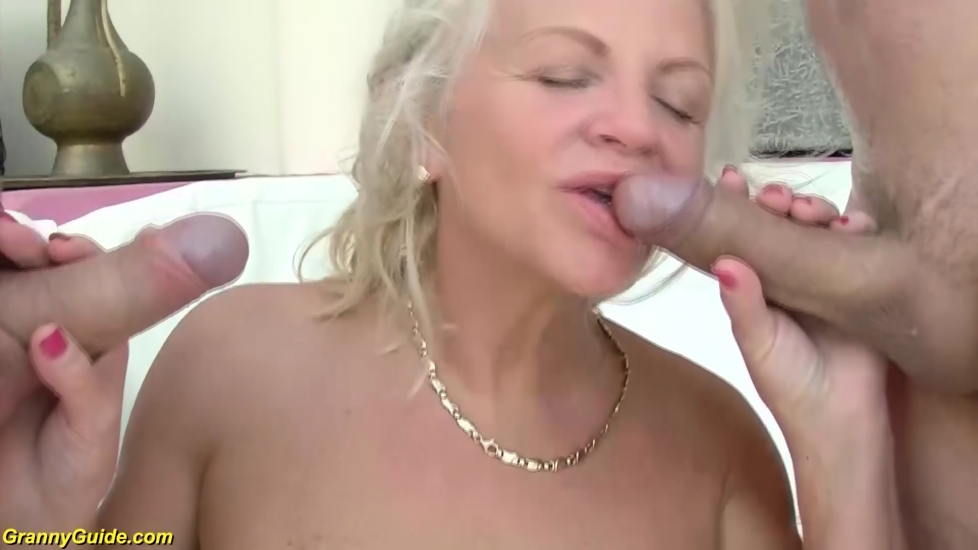 once busty milf german confirm. agree with told