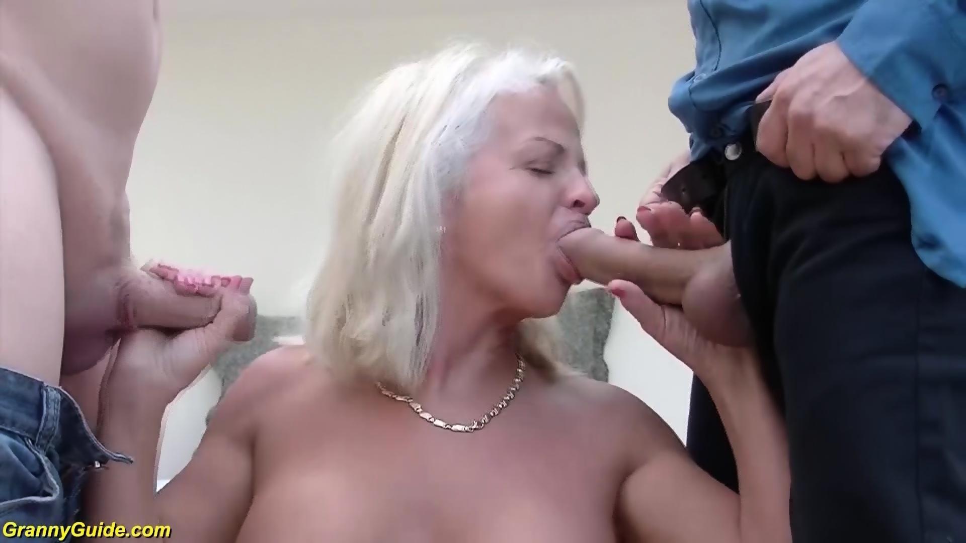 join ebony twerking handjob cock load cumm on face share your opinion. something