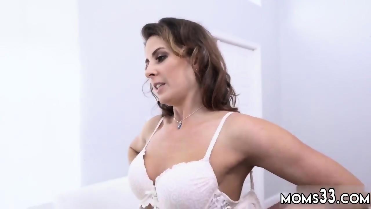 Teen Girls Watching Porn