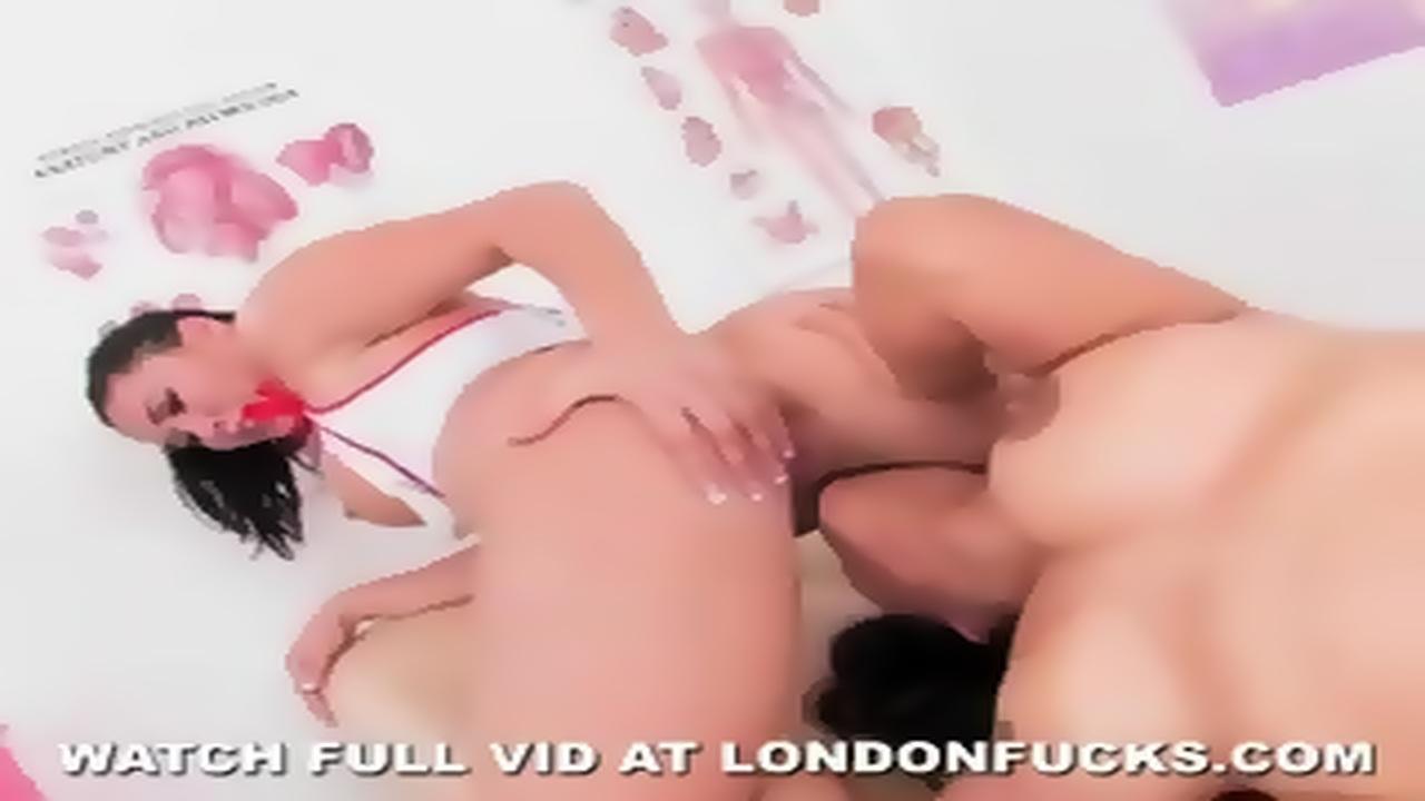Jessica Bangkok Animal Porn health professional london keyes and jessica bangkok