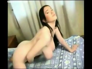 Erotic orgasmic faces free