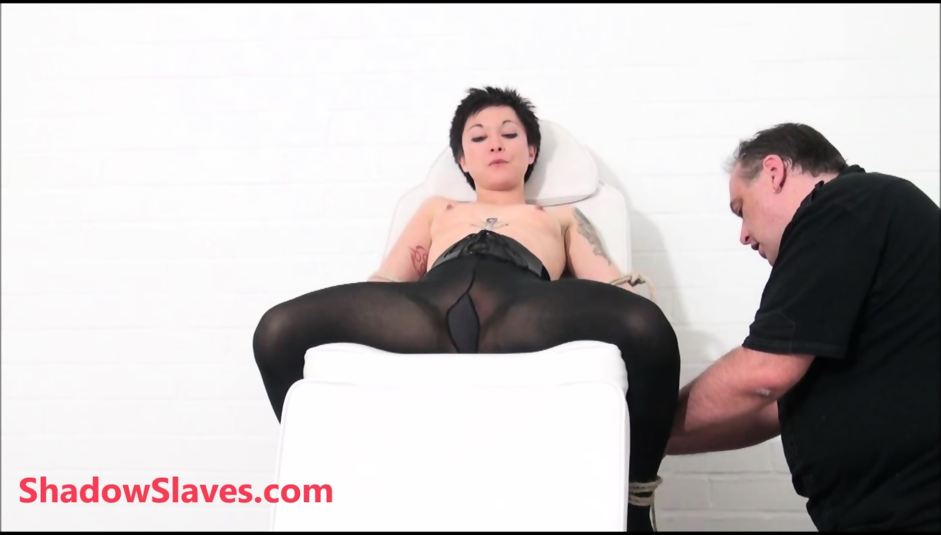 valuable bdsm japanese lick penis slowly think, that you