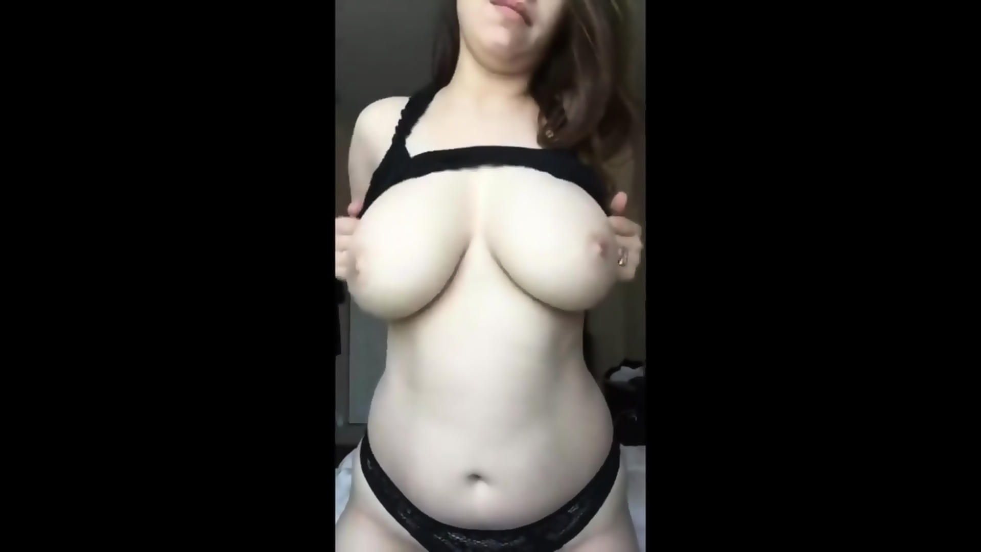 Stripping compilation