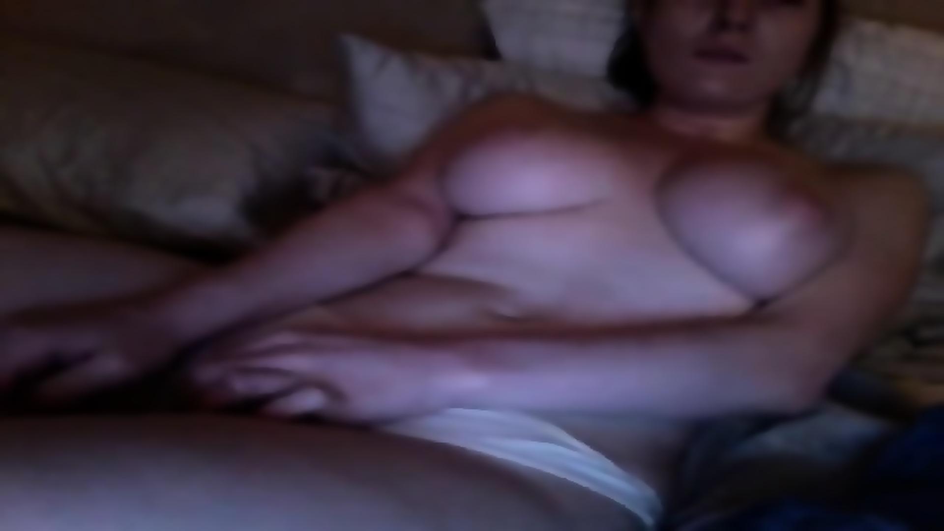Cartoni porno sex hot