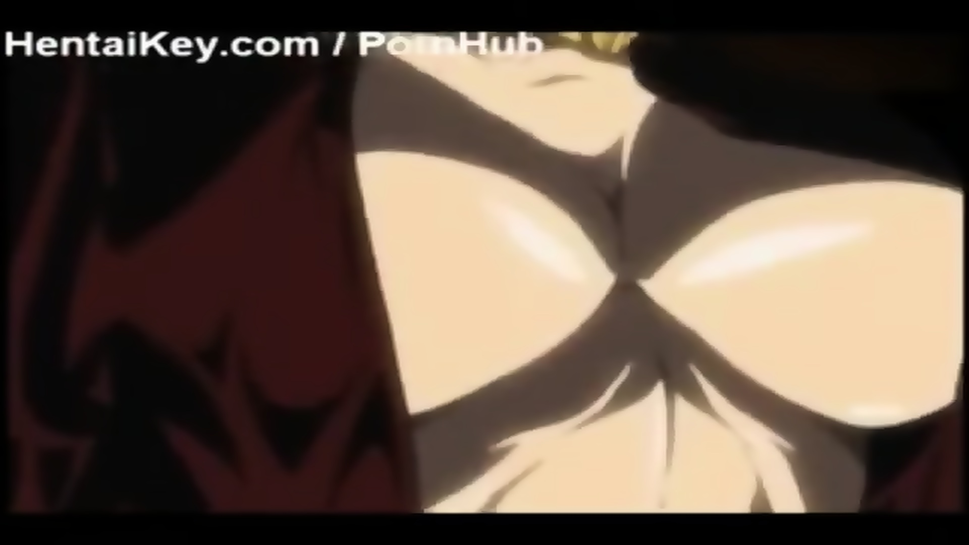 Black Bible Animation Porn bible black new testament (first scripture)
