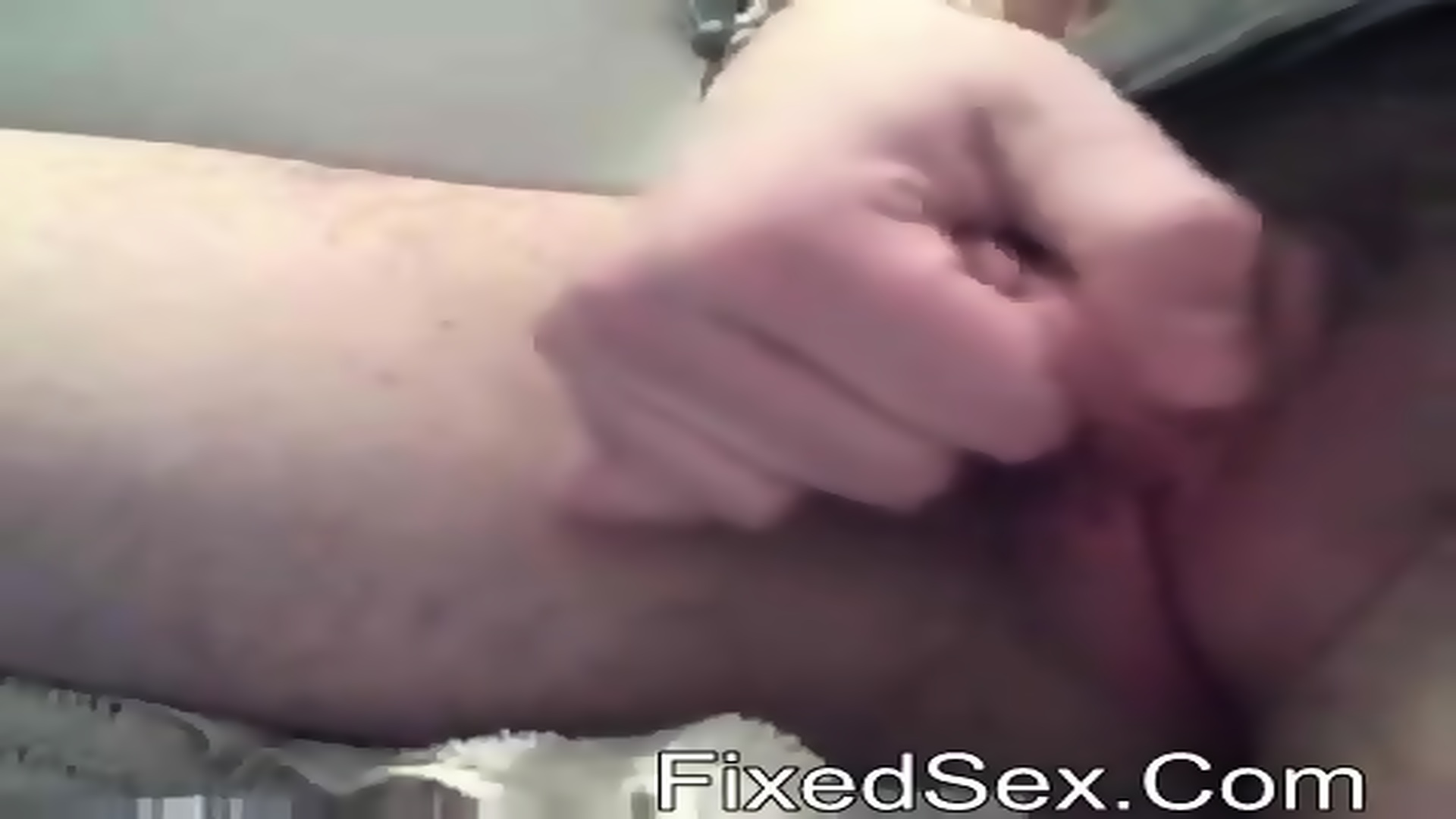 will not begin amateur facial cumshot swallow compilation agree, this