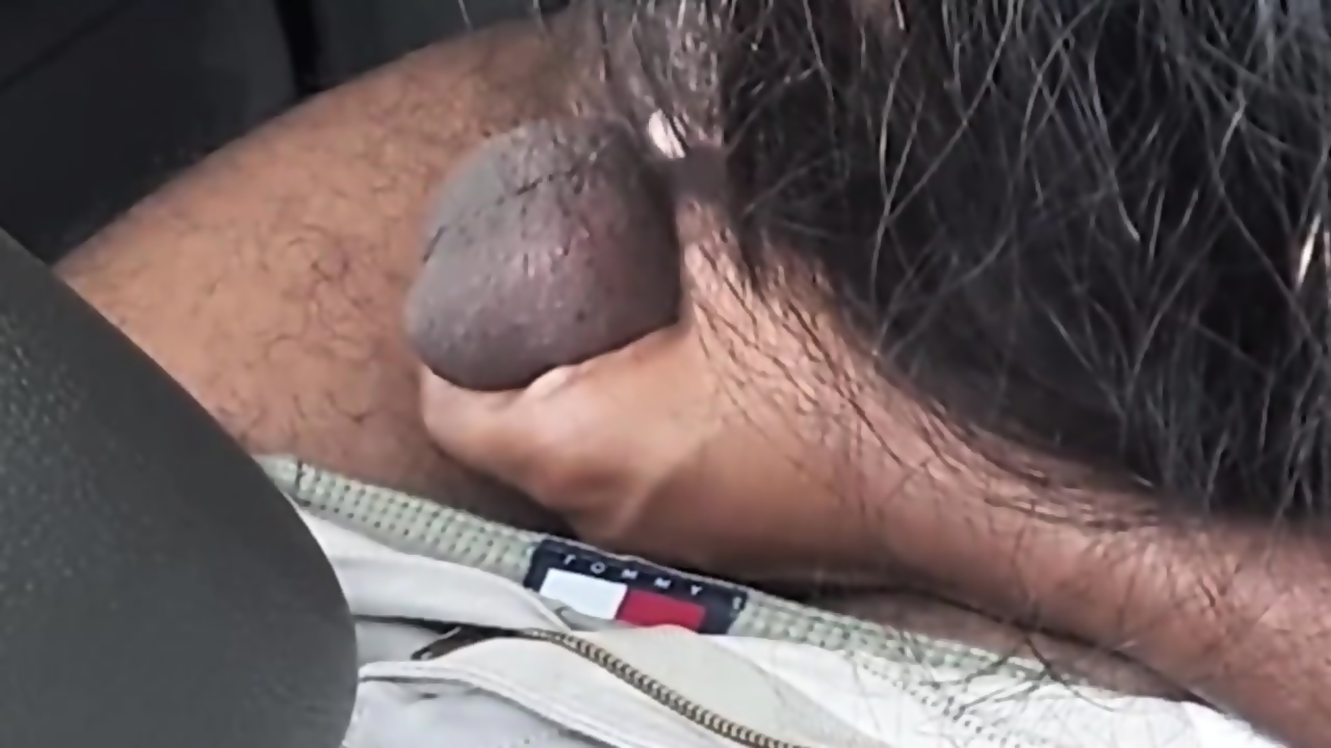Hot sexy amateur movies