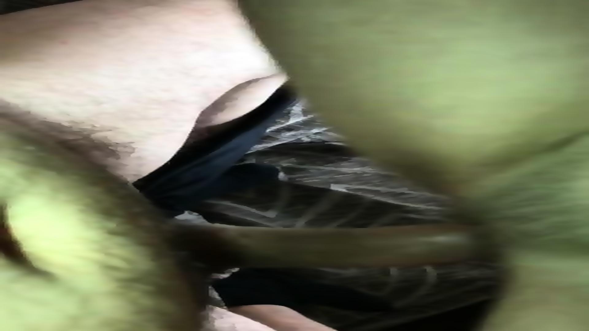 vaginal atrophy pain