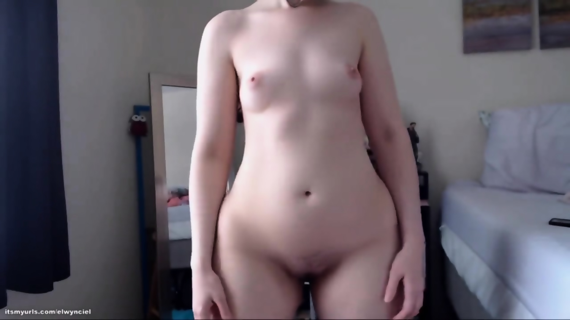 Adult female add