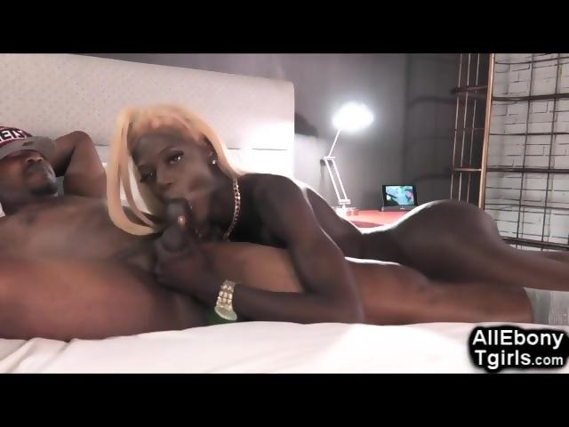 Adult videos Bridget powers anal