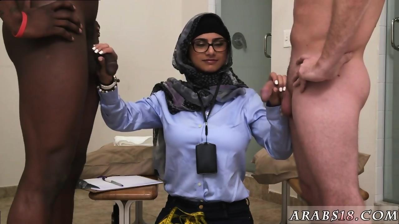 White Girls Screams Black Cock