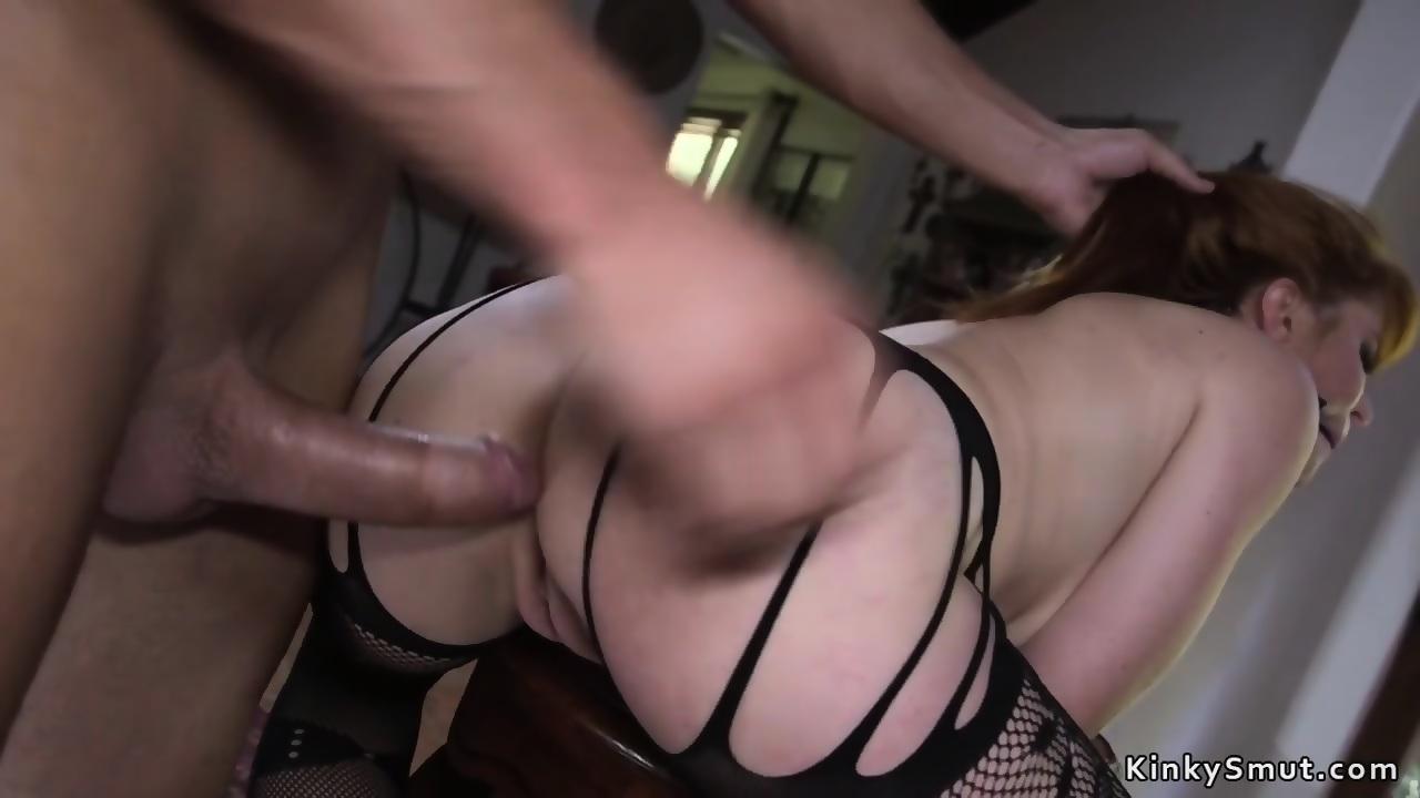 Porn tube Soe aoi bukkake