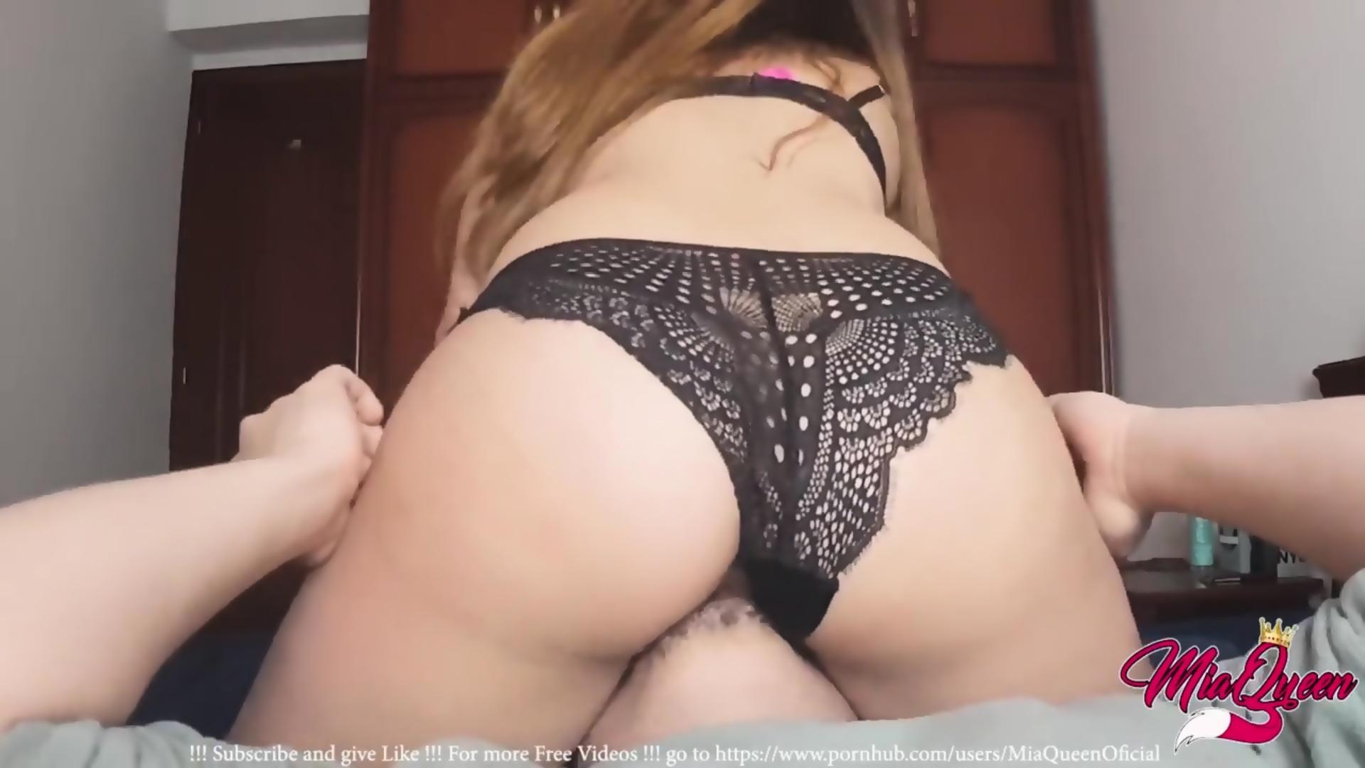 Sexy black female pornstars nude pics